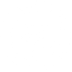 courage musik band
